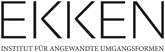 EKKEN Logo